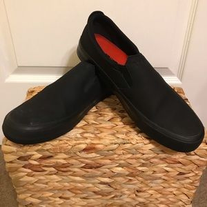 Comfortable Nonslip Shoes